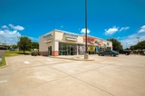 Fort Worth Commercial Real Estate Auction