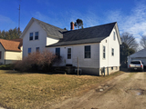 Ellis St Duplex Investment Opportunity – Kewaunee, WI