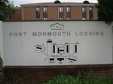 FT MONMOUTH: CONTENTS, FURNITURE, APPLIANCES, BLDG. MECHANICALS - 315 UNIT APARTMENT COMPLEX