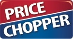 Price Chopper, Blue Springs, MO