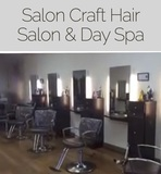 INSPECT MONDAY Salon Craft Day Spa Online Auction Lutherville-Timonium, MD