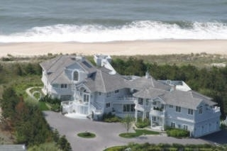 7,000+ SQ FT OCEANFRONT COMPOUND