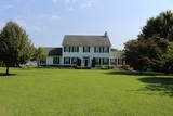 Exceptional Traditional Colonial Style Home in Pilesgrove Township