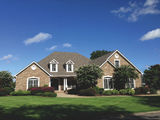 Luxury 4 BR Home with Pool in Smyrna