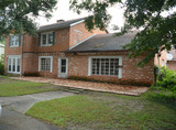 Accelerated Sale!  Commercial/Residential Estate Home