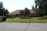 9/25 BRICK HOME *WILLOW WEST ADDITION * ENID OK