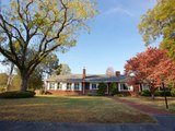 Jenkins Estate and Real Estate Auction