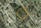 Lugoff, SC - Vacant Lot - Online Only Auction