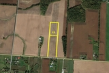 Centerville Road - 12-Acre Building Lot