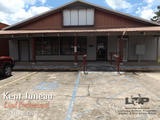Commercial Property For Sale In Marksville, LA