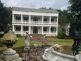 AVAILABLE! Magnificent St. Tammany Country Estate
