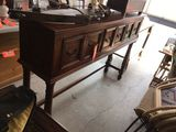 Furniture, Collectibles, Machinists tools, Household-AH