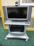 OFFICE FURNITURE / APPLIANCES / ART / FILE CABINETS / COMPUTERS & EQUIPMENT AUCTION