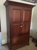 Quality Household Furniture and Accents Auction!