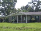US Bankruptcy Court Auction - 2nd Auction for 25 properties in Geneva County-Alabama