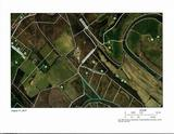 #TBD Riverview Drive • 5+/- Ac.- Maurertown, VA