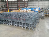 (500+) Shopping Carts