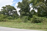 Russellville KY Acreage Tract