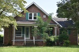 Russellville KY 4 Bedroom Home