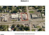 Absolute! 8,350± SF Retail Building, 11 AM 8/24