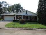 1278 Highland Dr - Greenville, OH 45331