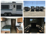 September 9th General Consignment & Antique Auction