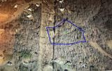 7+/- Acre Building Lot in Battery Ridge, Stafford County, VA—ONLINE ONLY BIDDING