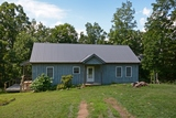 FOR SALE, Tug Creek Mountain Retreat