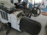 CONCRETE CUTTING ONLINE ONLY AUCTION