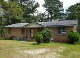 Bank Owned Investment/Rental House in Gaston, SC
