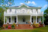 Real Estate Auction: 'An Inn on York Street' Bed & Breakfast