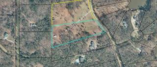 5 Acres in  Brushy Estates