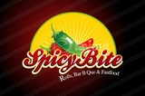 SPICY BITE RESTAURANT