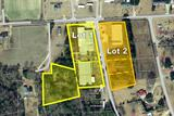 Real Estate Auction: Commercial Warehouse & Plant