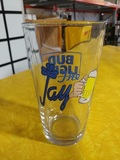 The Jay Bar - Blue Jay Bar Overtime Timed Online Auction
