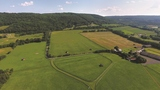 144+/- Acre Preserved Farm