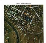 Building Lot Leisure Point • Cedar Lane - Woodstock, VA