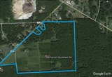 Old Fashioned Farm - Preserved 60.84 +/- Acres in Fairfield Township