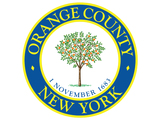 Orange County Tax Foreclosure Auction