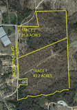69 ACRES BUENA VISTA, GA