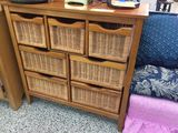 Furniture, Collectibles, Household, Coins, Delinquent Storage-AH