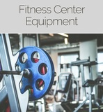 Strength & Fitness Equipment Online Auction Washington, DC