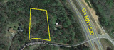 CHATTAHOOCHEE COUNTY, GA RESIDENTIAL LOT