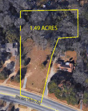 1.49 ACRES COMMERCIAL COLUMBUS, GA