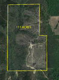 111 ACRES MARION COUNTY, GA