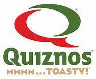 CLOSING MON! VA QUIZNOS EQUIPMENT AUCTION LOCAL PICKUP ONLY