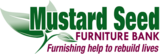Mustard Seed Furniture Bank's 14th Annual Charity Auction & Dinner