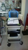 USED ANSAR 3.0 anx 3.0 Autonomic Nervous System for Sale
