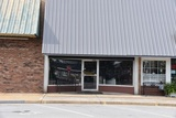 Commercial Building in Adairville, KY