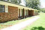 3 bed 2 bath home on 1 acre of land for sale in Lone Pine, LA